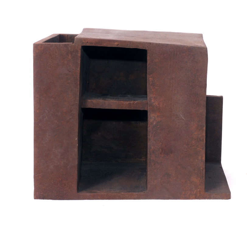 Bronze_05